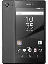 sony-z5-compact-