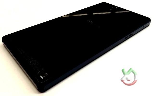 فهرست بررسی های تخصصی گوشی های موبایل mobile ir مرجع و HTC