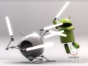 Android-vs-iOS-300x225