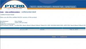 Xperia-Z-PTCRB-640x367