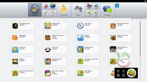 bluestacks-charm-menu-for-win8-from-home-1-001-500px-narenji-ir