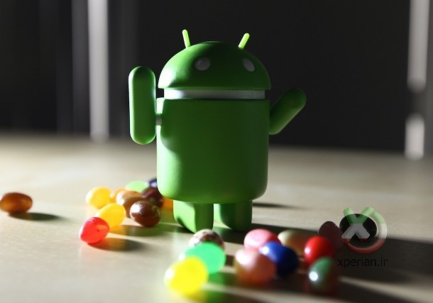 Google-Android-Jelly_Bean-5.0-Dark-Zoom-610x427