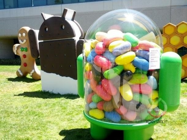 sony-mobile-jelly-bean