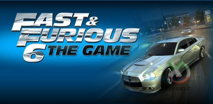 Fast-Furious-6-The-Game-arrives-for-Android
