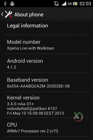 Screenshot_2013-05-11-02-03-19
