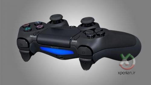 xSony-PlayStation-4-Controller.jpg.pagespeed.ic.cSH4ykMjYz
