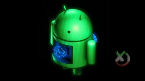 xandroid-developers.jpeg.pagespeed.ic.aQRQm9NZMv