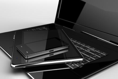 xlaptop-tablet-smartphone_n.jpg.pagespeed.ic.l75UGDPCoa