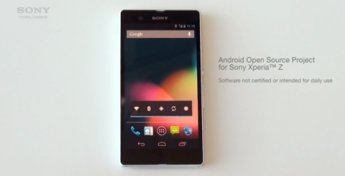 500x255xSony-Xperia-Z-AOSP-video-640x326.png,q1370513251.pagespeed.ic.MLHiEjv8bz