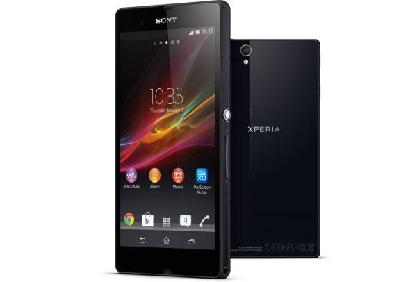 Sony-Xperia-Z-600x406