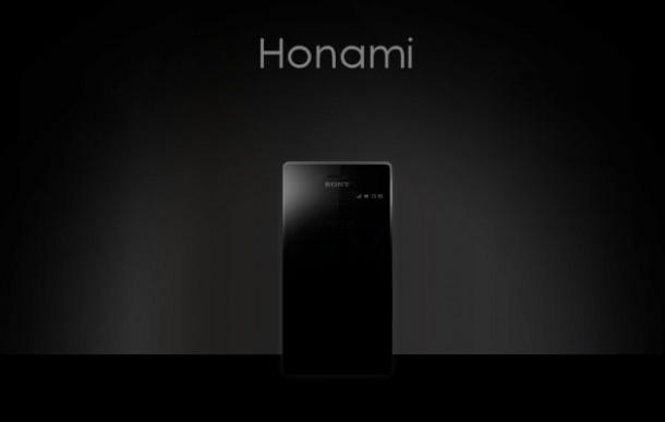 sony-honami-610x387