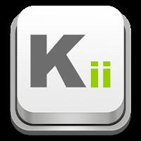 Kii-Keyboard-Logo