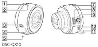 Sony-DSC-QX10-200x97