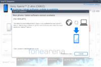 Sony-Xperia-Z-Ultra-14.1.B.0.471-Update-200x133(2)