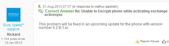 Xperia-S-update