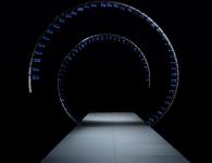 Xperia-Z-Spiral-Rig-195x150