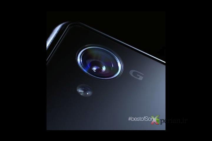 Xperia-Z1-G-Lens-Teaser