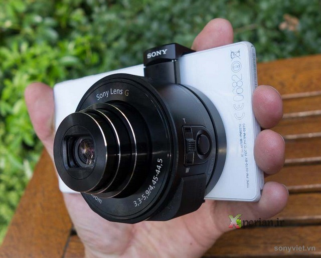qx100_qx10_hands_on_8