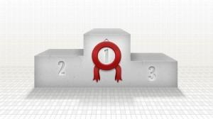 3D stone podium_limoographic.com