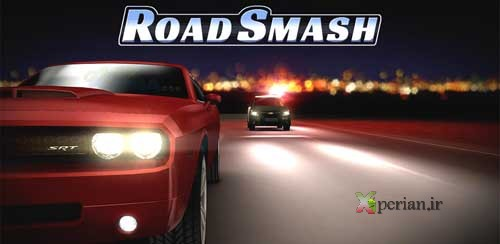 Road-Smash-v1.07.9