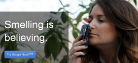 رقابت موبایل سازان برای تولید تلفن هایی با نمایشگر تمام اچ دی سایت تخصصی اکسپریا سونی