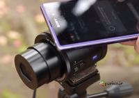 QX10-lens-style-camera-200x141