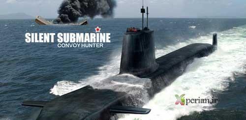 Silent-Submarine-Career