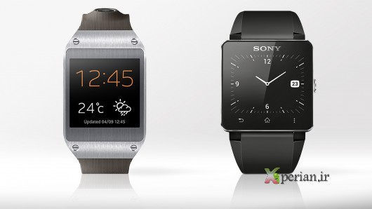 galaxy-gear-vs-sony-smartwatch (1)