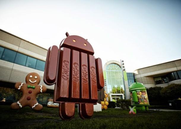 google-android-kitkat-620x442_610x435