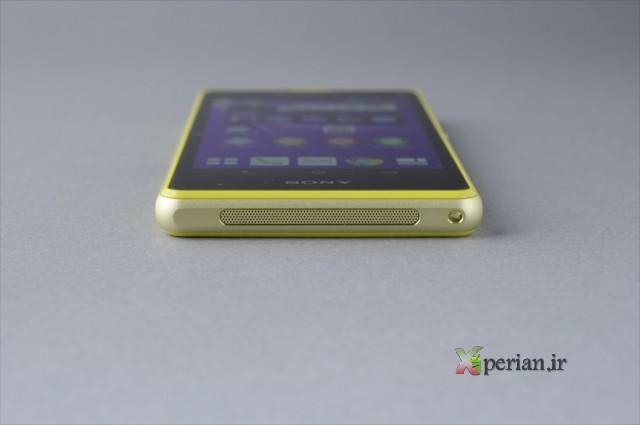 xperia-z1f-004-640x425