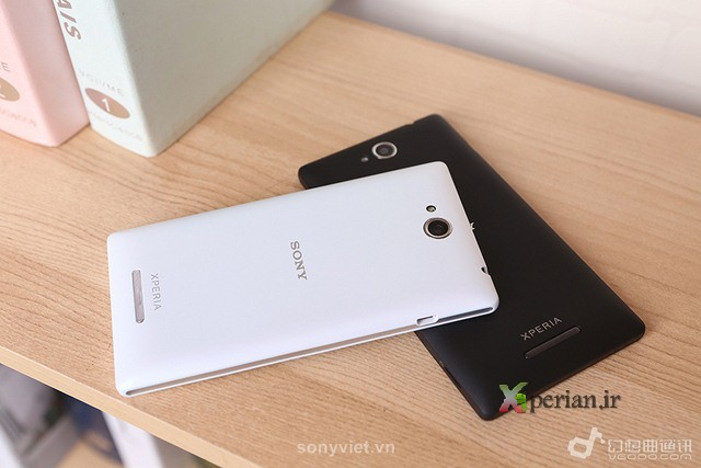 xperia_c_super_cool_7