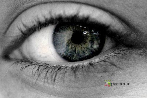 Ps4_eye