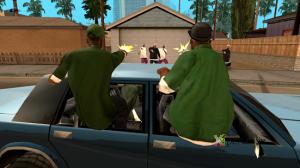 Grand-Theft-Auto-san-Andreas4-300x168