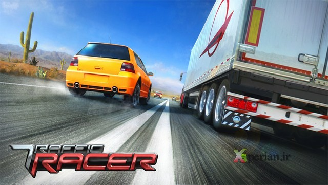 TrafficRacer_Final_with_logo (Copy)