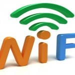 Wifi-Password-Hack-20131-584x350