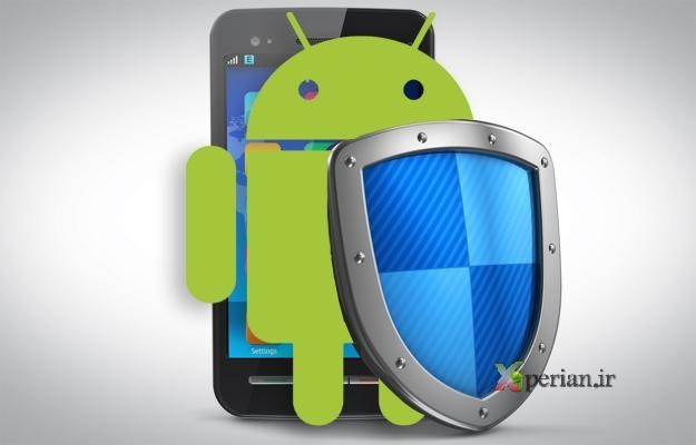 android-security-apps-650x0
