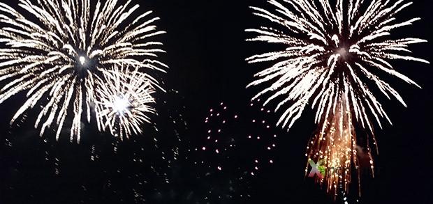 fireworks2-982a5b83d049312971c9e1cdcf5479b2
