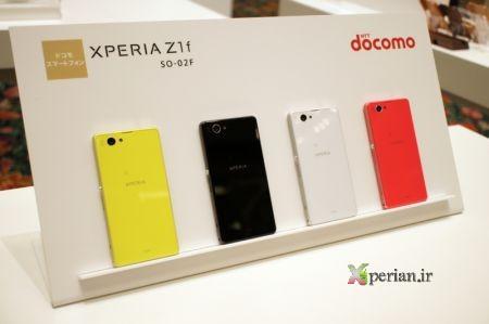 sony-xperia-z1f-smartphone2