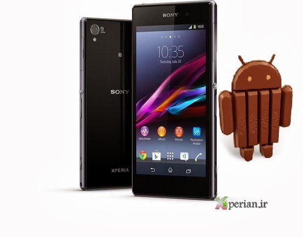 xperia-z1-ultra-android-4-3-update