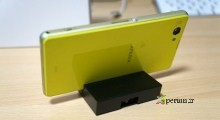 xperia_z1_mini_lime-640x424