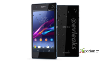 Xperia-Z1s-for-T-Mobile