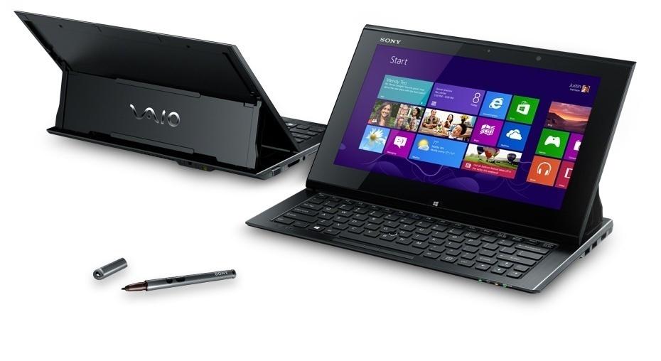 64704_Sony-Vaio-Duo-11-SVD11215CDB-Ultrabook_003_1373488404