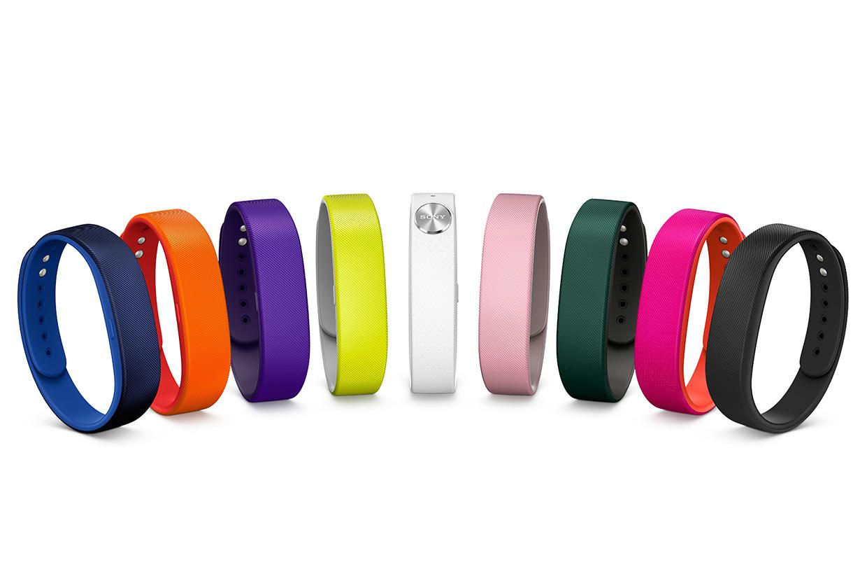 SWR110-smartband-wrist-strap-gallery-01-1240x840-7ffa8f755535636a8740562d40cfca1d