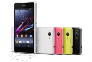 Sony-Xperia-Z1-Compact-cases-header