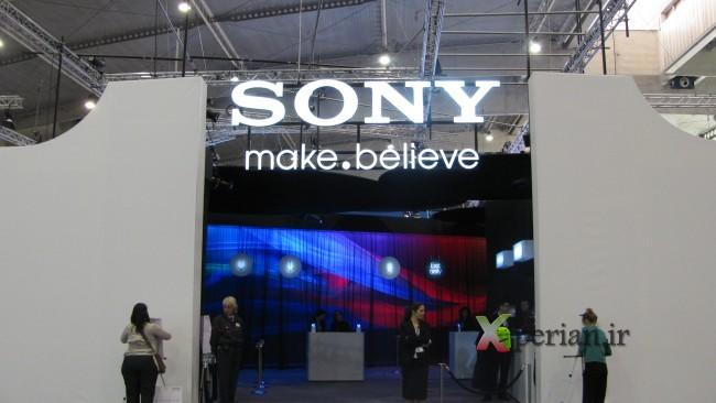 Sony-xperia-z2-mwc-2014