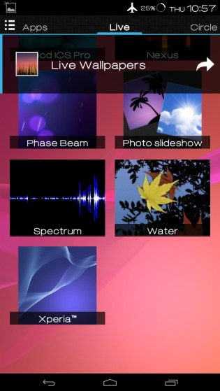 Xperia-Z2-live-wallpaper_1-315x559
