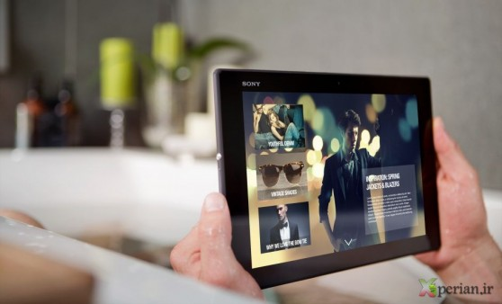 xperia-tablet-z2-16_1467647884