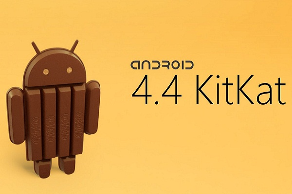 Android_4.4_KitKat_151651668