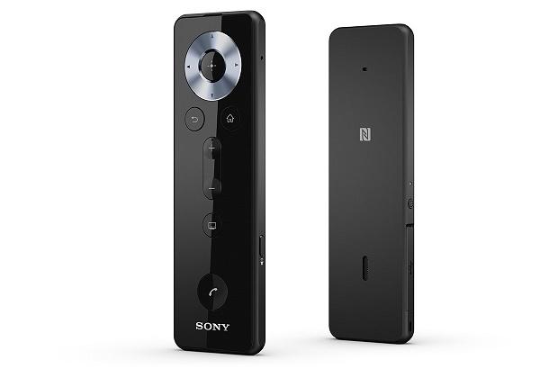 BRH10-Bluetooth-Remote-with-Handset-Function-black-1240x840-e713e46a0aa0cfa7575a83841c112a83