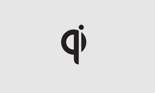 Qi-standard